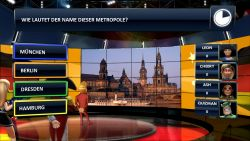 BUZZ!: Deutschlands Superquiz