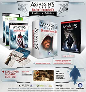 http://g-ecx.images-amazon.com/images/G/03/videogames/madose/Ubisoft/ACB_AuditoreEdition._SX280_.jpg