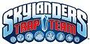 Skylanders-Shop