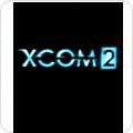 05. Februar 2016: XCOM 2