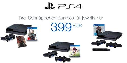 HQP-PS4-bundles_4._SL500_V303750353_.jpg