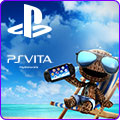 PS Vita Highlights