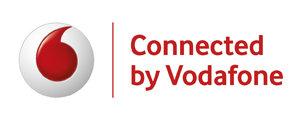 PlayStation Vita Connected by Vodafone - Erfahren Sie mehr �ber die Vorteile von Vodafone f�r PS Vita