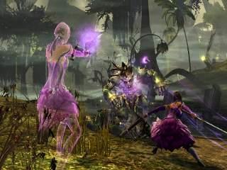 Guild Wars 2, Abbildung #01