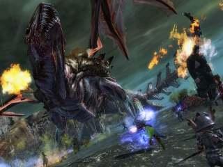 Guild Wars 2, Abbildung #05