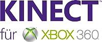 Kinect für Xbox 360