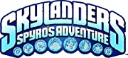 Skylanders Spyro&rsquo;s Adventure
