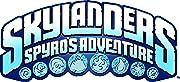 Skylanders Spyro's Adventure