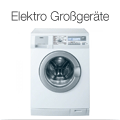 Elektro Gro�ger�te