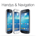 Handys & Navigation
