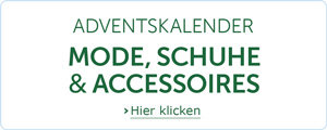 http://g-ecx.images-amazon.com/images/G/03/watches/Adventskalender2011/DE_Softlines_Links_Christmas_Calendar_3._V163435087_.jpg