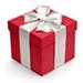 Unser Geschenk für Sie