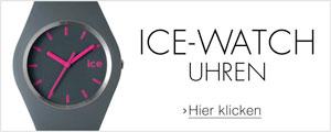 Icewatch Uhren