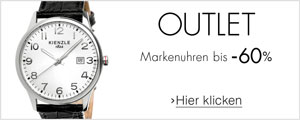 Uhren Outlet