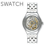 Swatch Armbanduhren
