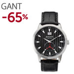 Gant Armbanduhren