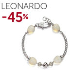 Jewels by Leonardo