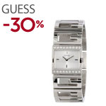 Guess Armbanduhren