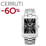 Cerruti