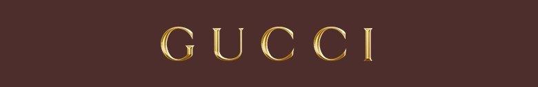 Gucci Shop