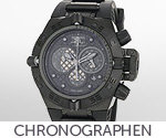 Chronographen