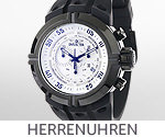 Invicta Herrenuhren