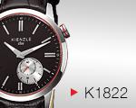 Kienzle K1822