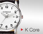 Kienzle K Core