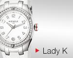Kienzle Lady K