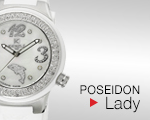 Kienzle Poseidon Lady