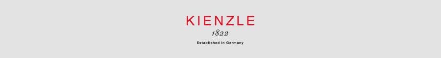Kienzle Shop