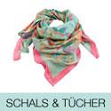 SIX Schals&Tücher