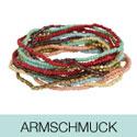 SIX Armschmuck