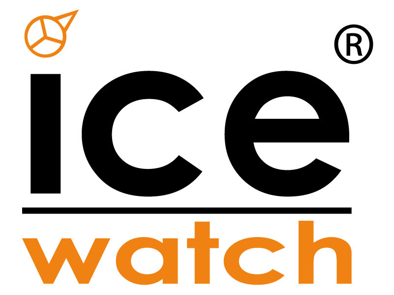 Ice-Watch Logo