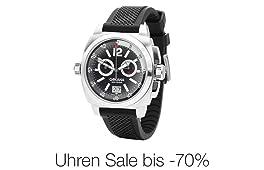 Uhren Sale