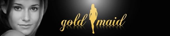 Goldmaid Shop