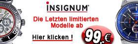 Insignum