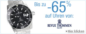 view-source:http://g-ecx.images-amazon.com/images/G/03/watches/marketingbox/Revue_Thommen_Restposten._V228273787_.jpg