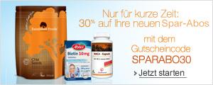 Spar-Abo