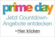 Countdown-Angebote entdecken