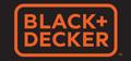 Tous les produits Black et Decker