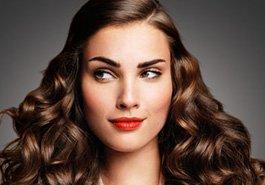 Choisir son appareil de coiffure