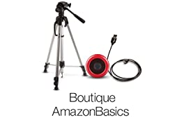 Literie sur Amazon.fr