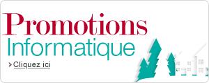 Informatique Promotion