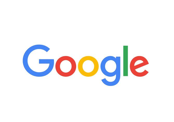 idées cadeaux Google