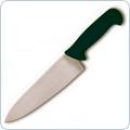Couteau �minceur
