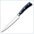 Couteau � filets de sole