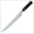 Couteau � viande