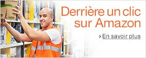 Derri�re un clic sur Amazon