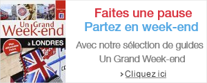 guides grand week-end